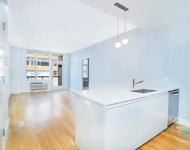 2-26 50th Avenue, The Yard Condominium - Photo Thumbnail 1