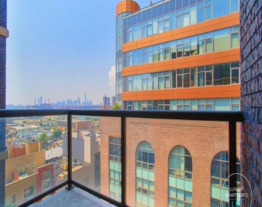 2-26 50th Avenue, The Yard Condominium - Photo Thumbnail 0