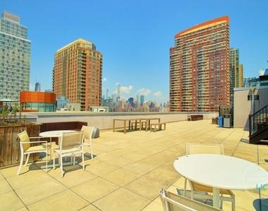 2-26 50th Avenue, The Yard Condominium - Photo Thumbnail 7