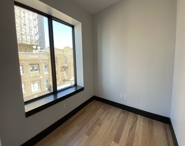 561 4th Avenue - Photo Thumbnail 1