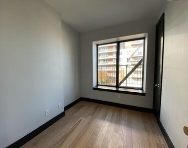 561 4th Avenue - Photo Thumbnail 7