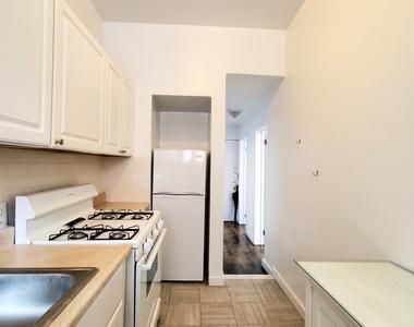 985 Lexington Avenue - Photo Thumbnail 3