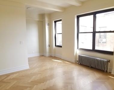166 2nd Avenue, New York, NY 10003 - Photo Thumbnail 0