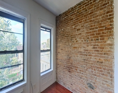 1486 Bedford Ave  - Photo Thumbnail 3