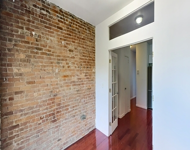 1486 Bedford Ave  - Photo Thumbnail 8