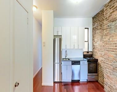 1486 Bedford Ave  - Photo Thumbnail 0