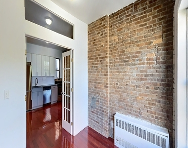 1486 Bedford Ave  - Photo Thumbnail 2