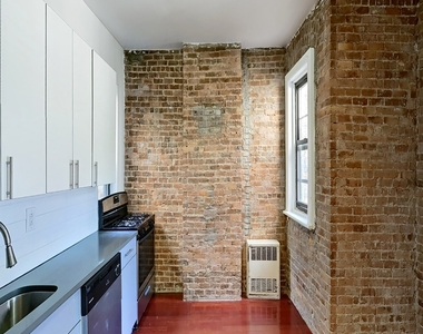 1486 Bedford Ave  - Photo Thumbnail 1