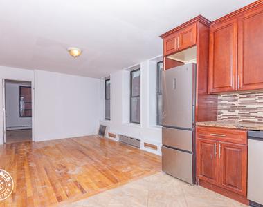 951 Putnam Avenue - Photo Thumbnail 3