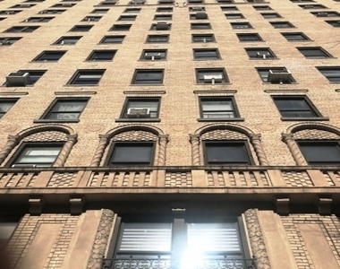 West 106th Street - Photo Thumbnail 7