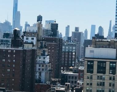 West 106th Street - Photo Thumbnail 4