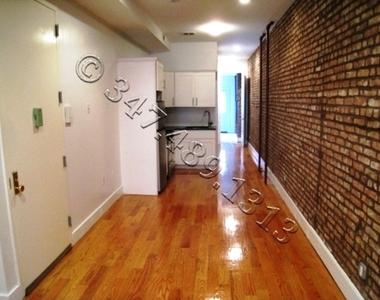 13 Humboldt St. Brooklyn NY - Photo Thumbnail 0