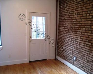 13 Humboldt St. Brooklyn NY - Photo Thumbnail 7