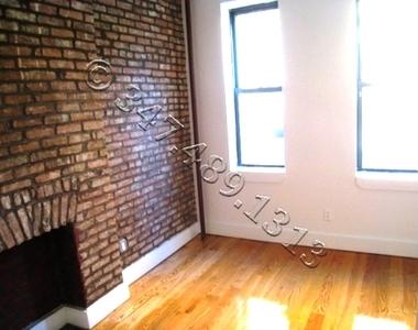 13 Humboldt St. Brooklyn NY - Photo Thumbnail 3