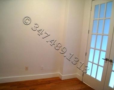 13 Humboldt St. Brooklyn NY - Photo Thumbnail 6
