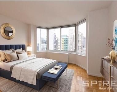 East 39th Street - Photo Thumbnail 0