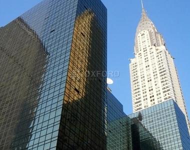 East 46th Street - Photo Thumbnail 3