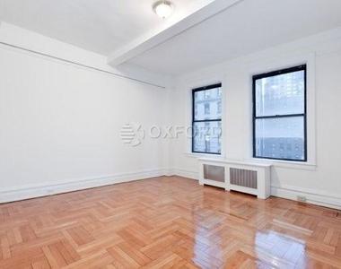 East 46th Street - Photo Thumbnail 0