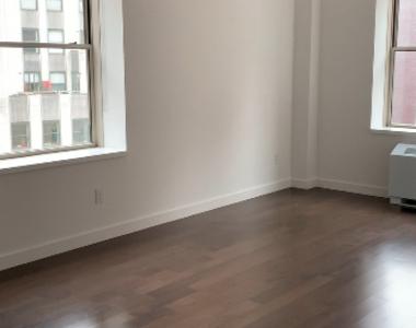 Video tour available great apartment.   - Photo Thumbnail 0