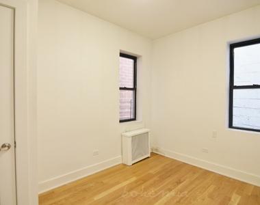 466 West 151st Street - Photo Thumbnail 5