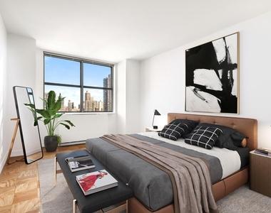 East 75th Street - Photo Thumbnail 2