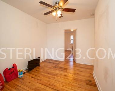 20-43 23rd Street - Photo Thumbnail 6