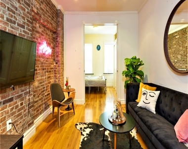 444 West 52nd Street - Photo Thumbnail 0