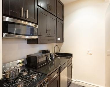 444 West 52nd Street - Photo Thumbnail 4