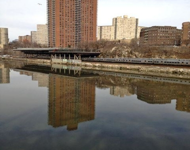 150 West 225th Street - Photo Thumbnail 19