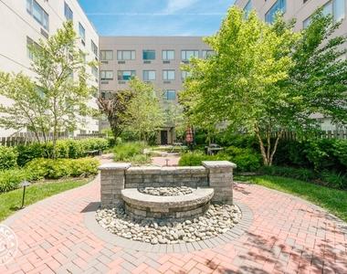 1209 Dekalb Avenue - Photo Thumbnail 2