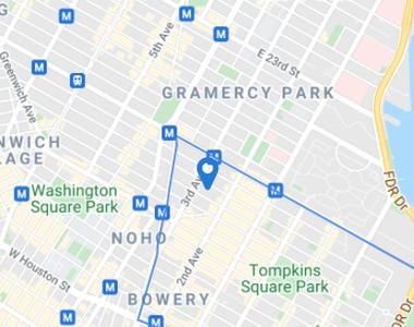 East 13th street - Photo Thumbnail 5