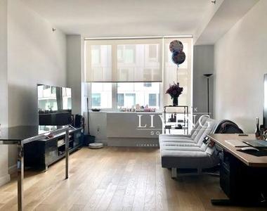 470 Dean Street - Photo Thumbnail 0