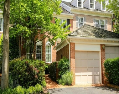9479 Turnberry Drive, Potomac, MD 20854