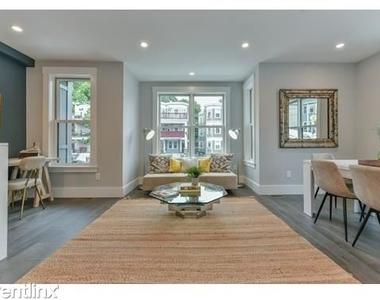 125 Stoughton Street, Boston, Massachusetts 02125
