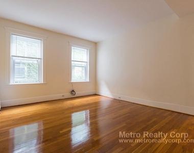 131 Pleasant Street, Massachusetts 02446