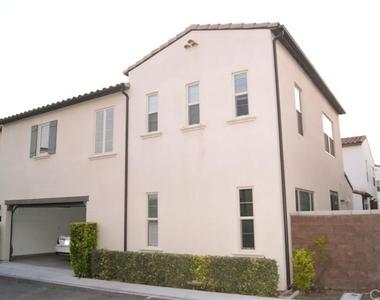 8326 Edgewood Street, Chino, California 91708