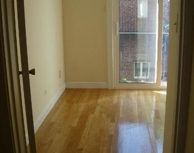 97 Tyler Street, Boston, Massachusetts 02111