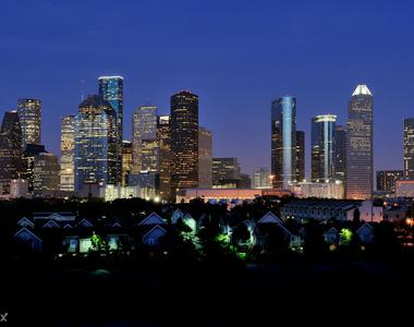 1712 W Dallas St - Photo Thumbnail 4