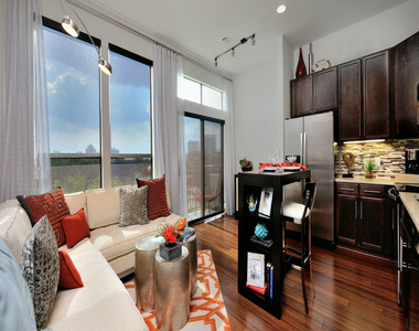 1712 W Dallas St - Photo Thumbnail 1