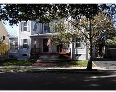 31, 29 Otis Street, Watertown, Massachusetts 02472