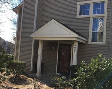 6031 Netherton Street, Fairfax County, Virginia 20120