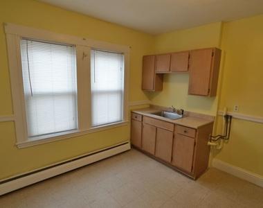 97 Ballou Avenue, Boston, Massachusetts 02124