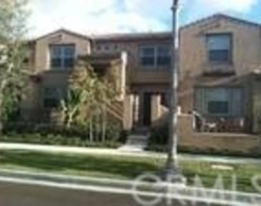 22 Hedge Bloom, Irvine, CA 92618