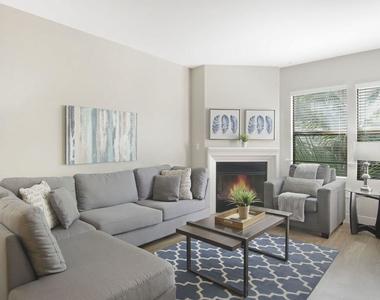 1060 S Glendon Ave - Photo Thumbnail 0