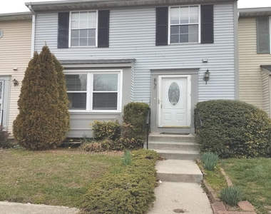 8752 Ritchboro Road, District Heights, MD 20747