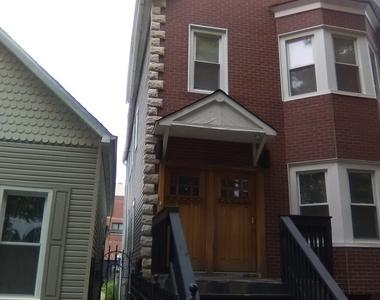 2863 West Belden Avenue - Photo Thumbnail 0