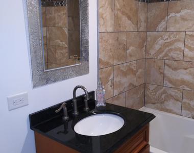 2863 West Belden Avenue - Photo Thumbnail 9