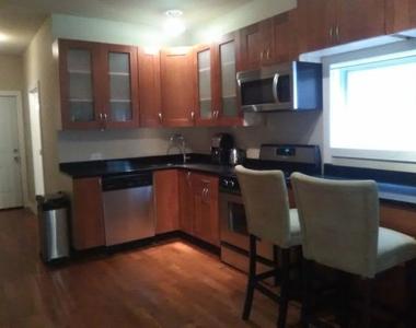 2863 West Belden Avenue - Photo Thumbnail 3