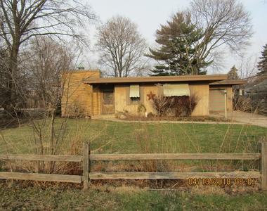50 North Weston Avenue, Elgin, Illinois 60123
