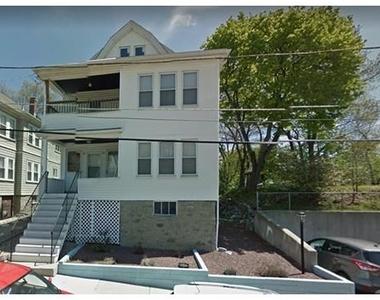 63 Wolcott Street, Malden, Massachusetts 02148